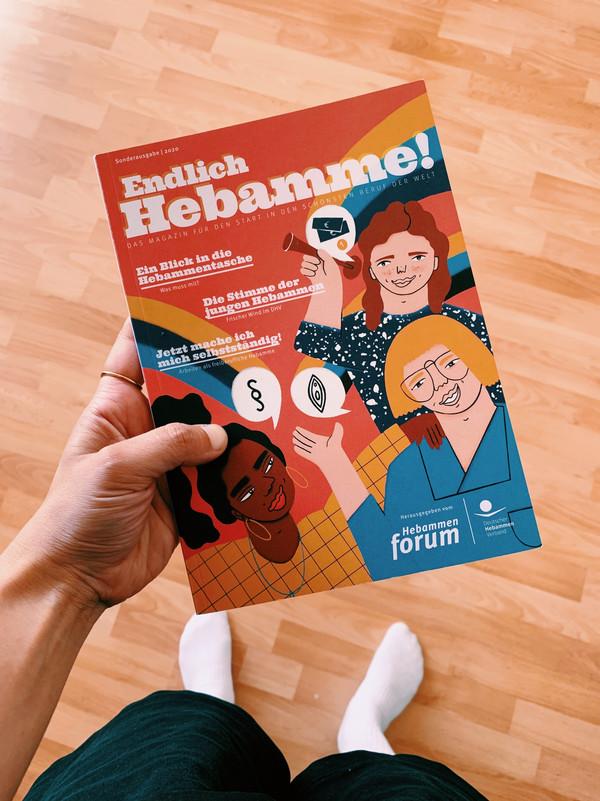 HEBAMMENFORUM-HEFT.JPG
