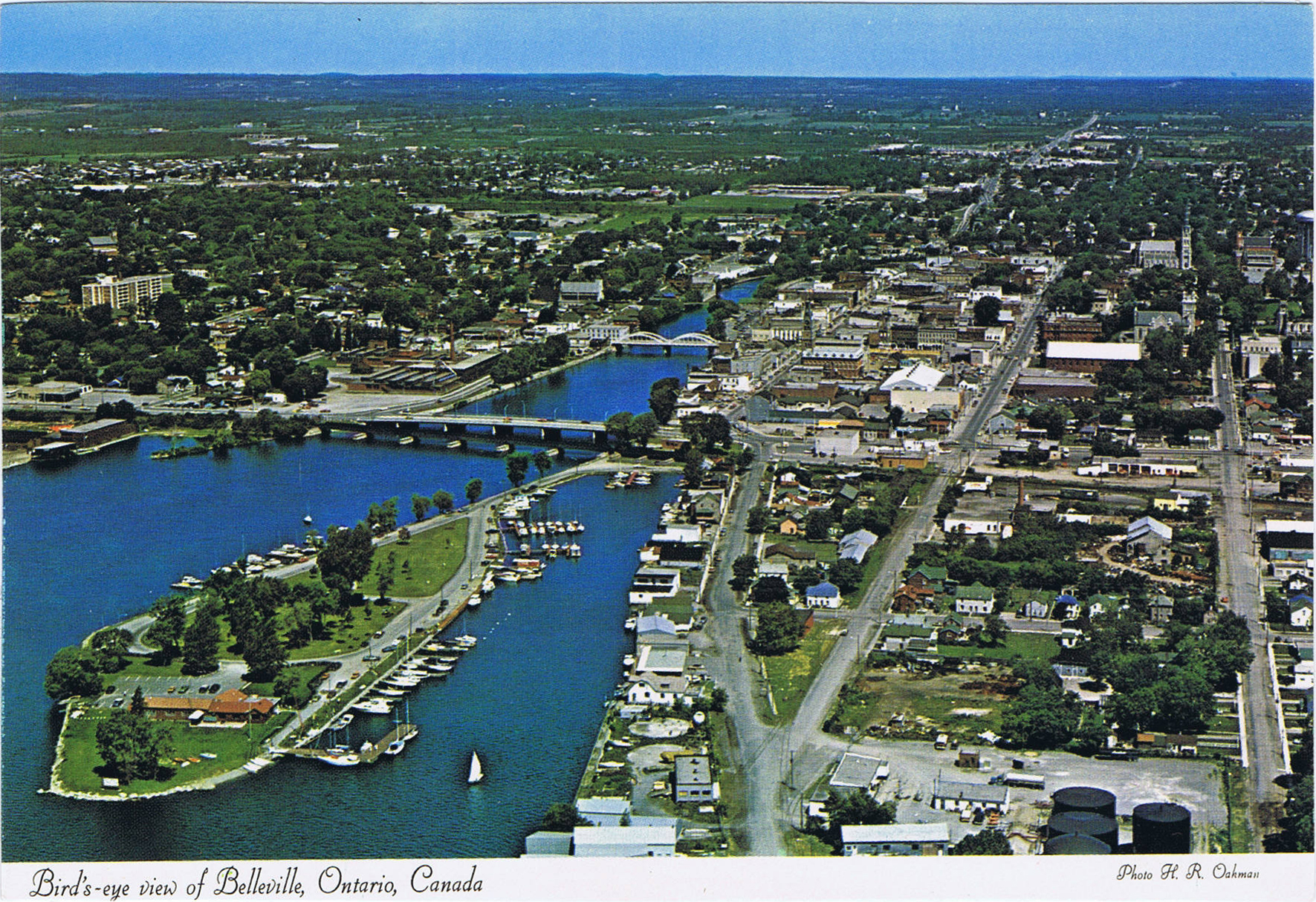 birds-eye-view-of-belleville-on.jpg