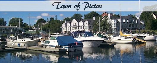 picton-banner.jpg