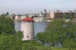 Kingston, Ontario.jpg