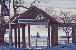 Victoria-Park,-Cobourg_2864.jpg