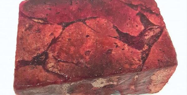 ToutCru - Foies de dinde 1kg
