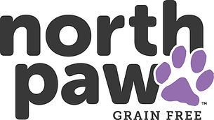 North Paw Logo.jpg