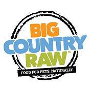 Big Country Raw.jpg
