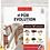 Thumbnail: Pür Évolution - Formule complète pour CHAT au poulet 8.8lbs
