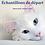 Thumbnail: NourriCru - Bon départ pour chat ÉCHANTILLONS MOULÉES