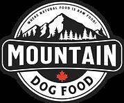 Mountain Dog Food.png