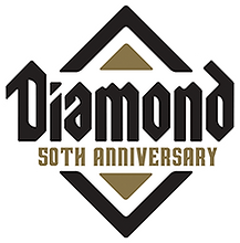 Diamond Natural Logo.png