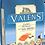 Thumbnail: Valens - Chien pêcheur 11,3kg