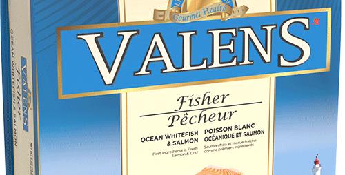 Chien pêcheur 11,3kg