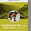 Thumbnail: Aliments Crus Grenier - Viandes mixtes et abats  (2x12lbs)