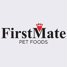 logo-firstmate.jpg
