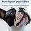 Thumbnail: NourriCru - Bon départ pour chien ÉCHANTILLONS CRUS HYPOALLERGÉNIQUES