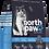 Thumbnail: North Paw - Chat Mature / Contrôle de poids 5.8Kg