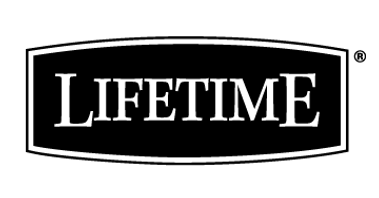 lifetime_logo_v2.png