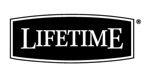 lifetime_logo_v2.png