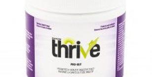 BCR - Pro-Gut pour la santé digestive 150g