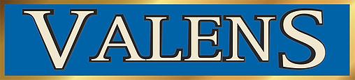 Valens Logo.png