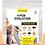 Thumbnail: Pür Évolution - Formule pour chien au poulet et à la courge 8,8lbs