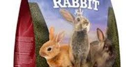 Martin Mills Little friends - Nourriture pour lapin extrudée 2Kg