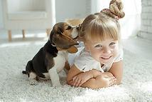 puppy kid.jpg