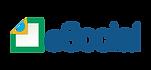 eSocial-logo-destaque.png