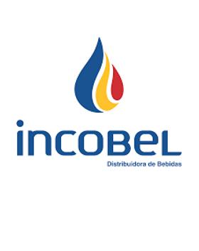 incob.png