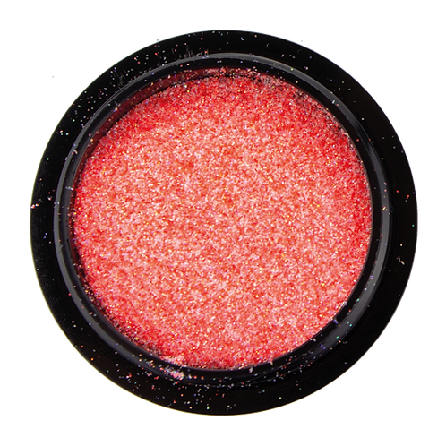 Dust shine coral