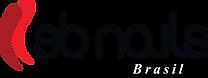 logo sbnails Brasil.png