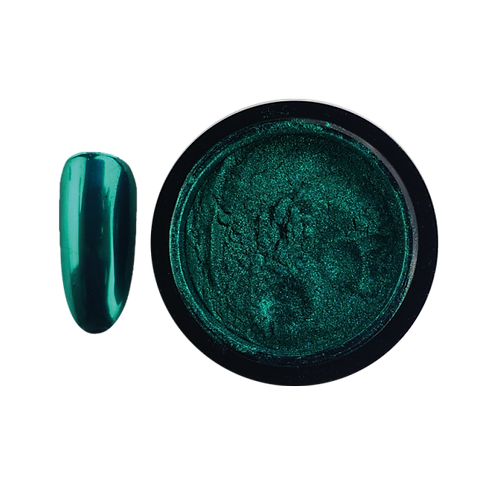Mirror verde