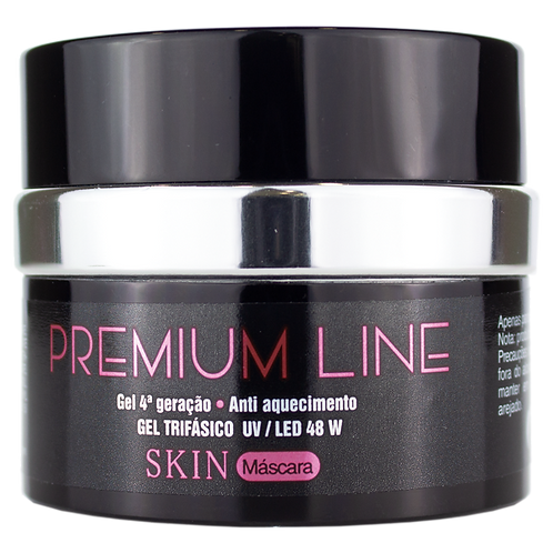 Gel Premium line skin