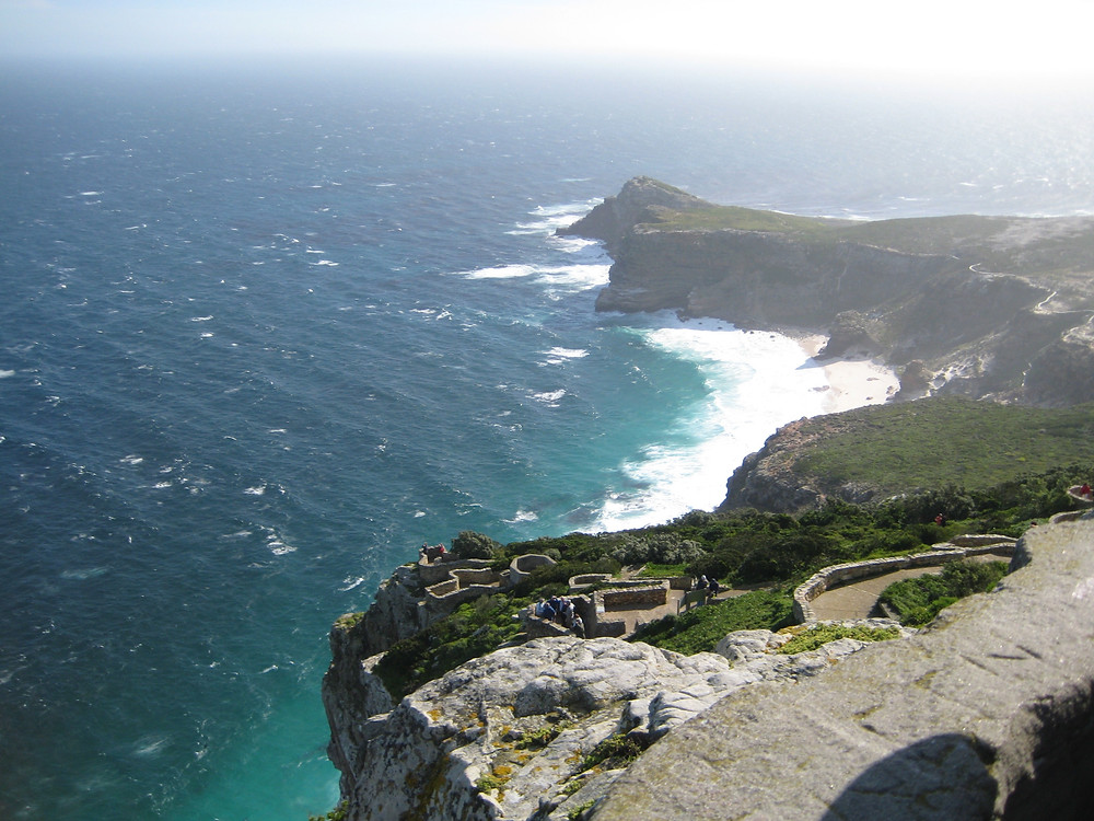 You know you want to go: Cape of Good Hope, South Africa