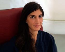 Teresa Gagliardo