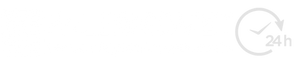 logo-web-3-c1bfa224.png