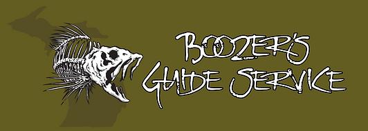 boozer-web-header.png
