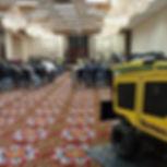 Ballroom%20A-D_edited.jpg