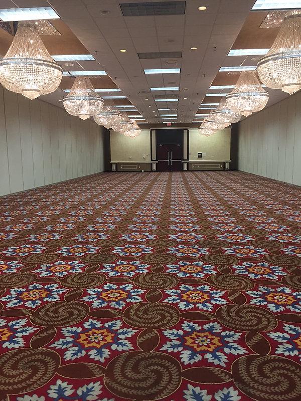 Ballroom F.JPG
