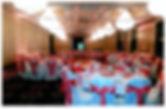 Ballroom%20G-J_edited.jpg