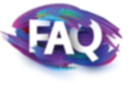 FAQ AdobeStock_217852833.png