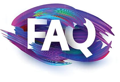 FAQ AdobeStock_217852833.png