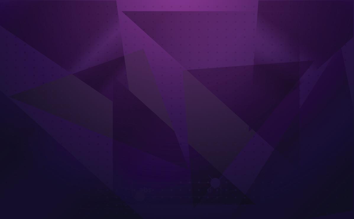 Purple background AdobeStock_191736620.p