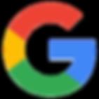 download-google-logo-free-icon4.png