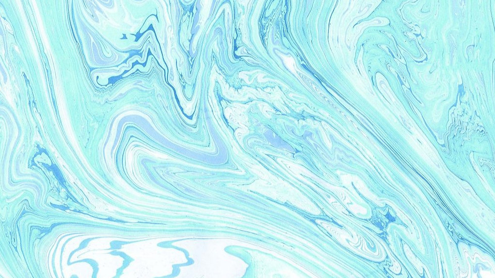 Vivid-Marble-Textures-5-1024x683-1_edite