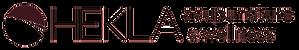 Hekla Logo.png