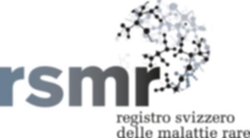 registro svizzero delle malettie rare