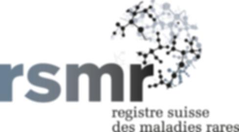 registre suisse des maladies rares