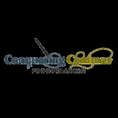 Conquering_Commas%2520Transparent%2520Lo