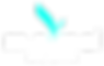 minimal logo design v17WHITE.png