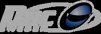 DBC-logo_nega1.png