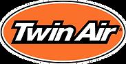 twinair_logomenu2.png